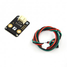 DIGITAL MAGNETIC SENSOR MODULE