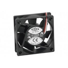 Ventilateur de boitier 12v...
