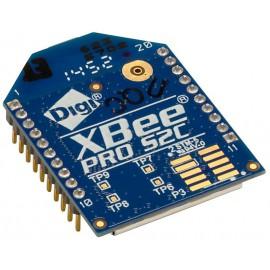 Programmable Xbee-PRO...