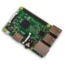 Raspberry pi 3 forex trading