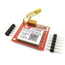 SIM800L Module GPRS GSM