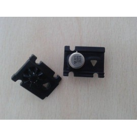 IRFZ44 MOSFET 49A 55V