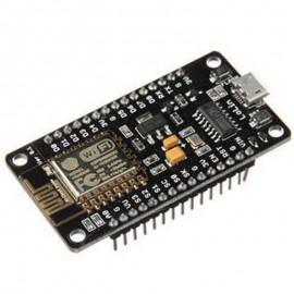 Module IOT NODEMCU CH340  compatible ESP8266 32M