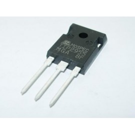 TIP2955 Bipolar Transistors...