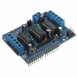 chargeur, batterie et cellule photovoltaique 5V 10000mah