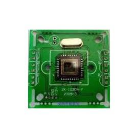 Caméra miniature