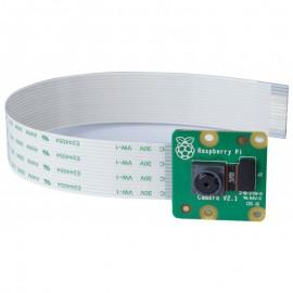 Module camera V2 8MP pour...
