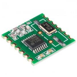 Wireless Transceiver - 915MHz