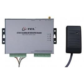 ET7131 13.56MHZ HF RFID...
