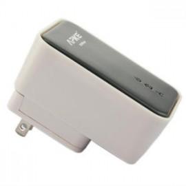 Powerline Ethernet Adapter...