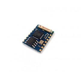 ESP8266-03 wifi pour arduino