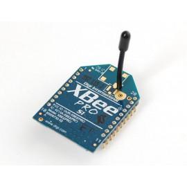XBP24-AWI-001 XBEE PRO S1...