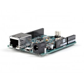 support pile 9V vers arduino