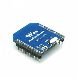 Wee Serial WIFI Module