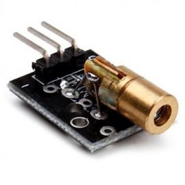 Module Laser transmetteur...