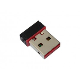 Mini USB WIFI Raspberry