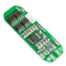 Condensateur CMS 16V
