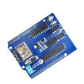 CAM130 CMOS-Camera Module