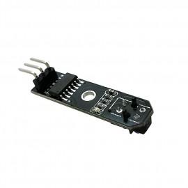 Module capteur IR TCRT5000