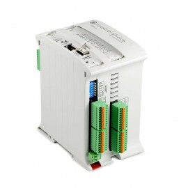 M-DUINO PLC Arduino 21 I/Os...