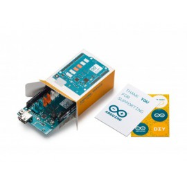 Arduino USB Host Shield...