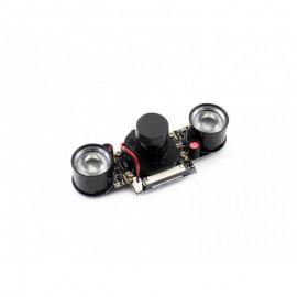 Camera Module 5MP OV5647...