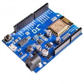ESP8266 ESP-12F uart wifi...