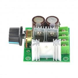 12V-40V 10A Modulation PWM...