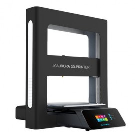 Imprimante 3D JGAURORA...