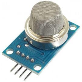 Module MQ-135 pour arduino