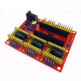Batterie Lithium 3V FDK CR14250SE