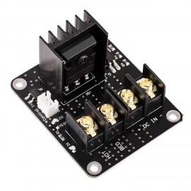 Module MOSFET Expansion...