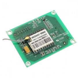 Module GSM NEOWAY pour arduino