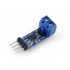 Module SN65HVD230 CAN Board