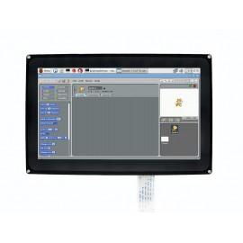 """Ecran 10.1"""" HDMI LCD..."""