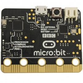 Micro:bit carte seule