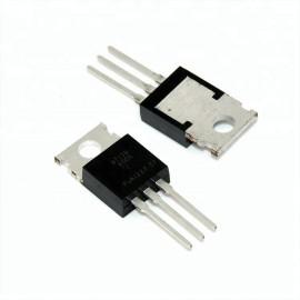 BT138-600E Triacs sensitive...