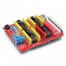 Arduino CNC Shield V3 3D...