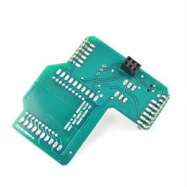 3D Printer RAMPS 1.4 Controller + MEGA2560 R3 + A4988 With Heat Sink Kit