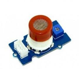 Grove - Gas Sensor MQ9