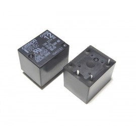 OMRON DIP5 G5LA-1 12VDC