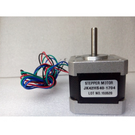 "LCD Cape pcDuino V3 (1024x600 7"" LVDS)"