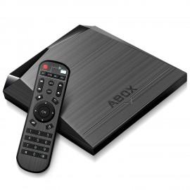 ABOX A1 PLUS 2GB + 16GB...