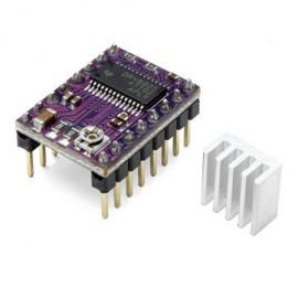 DRV8825 module Driver...