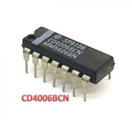 CD4006BCN