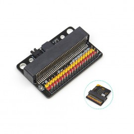 micro:bit GPIO Expansion Board