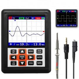 Mini Oscilloscope DSO338 30Mhz