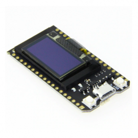 """Arduino ESP32 OLED 0.96""""..."""