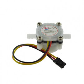 Capteur de débit d'eau YF-S401