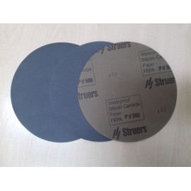 Waterproof Silicon Carbide...